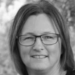 Anne Leonhard reiki healer